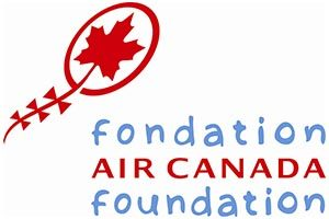 Fondation Air Canada
