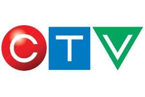 CTV_3D_Logo_Print_CMYK