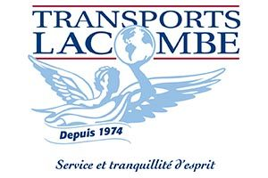 Transport Lacombe