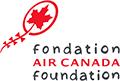 Fondation Air Canada