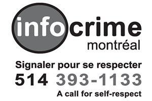 infoCrime_logo_bilingue-NB