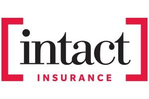 Intact_Ins