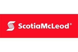 scotia-mcleod_logo