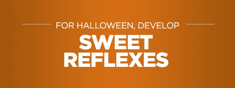sweet-reflexes_temp