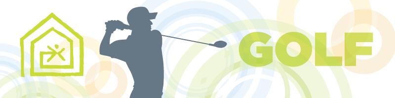 Classique de golf annuelle