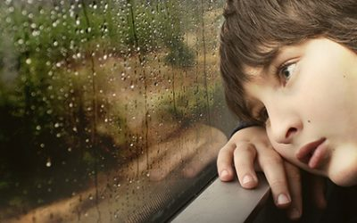 Wandering is a major concern for parents – Especially those whose children have autism