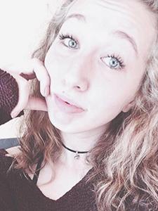 Megan Guillemette